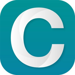 Content and AD Network icon