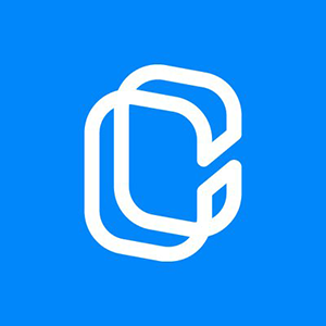 Centrality icon