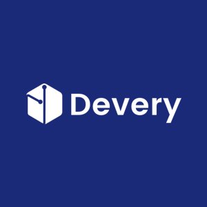 Devery (EVE)