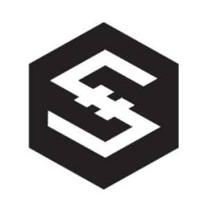 IOST icon