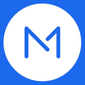 Menlo One icon